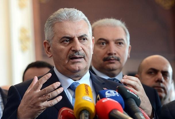Samsun-Kavkaz Tren Feri Hattıaçıldı