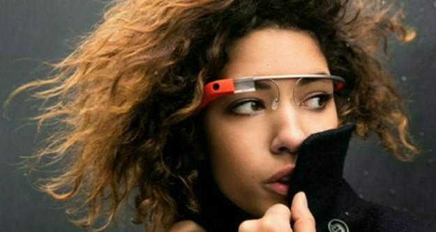 Samsung'da akıllı gözlüğe el atıyor!