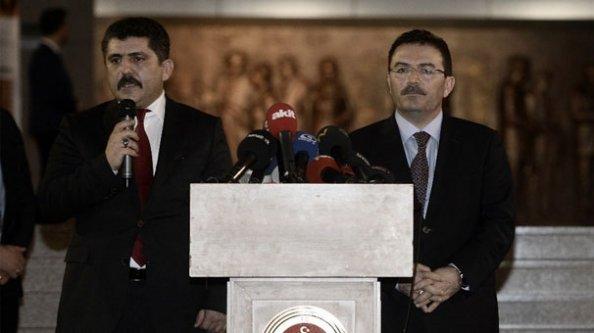 Savcı Mehmet Selim Kiraz'ın son durumu