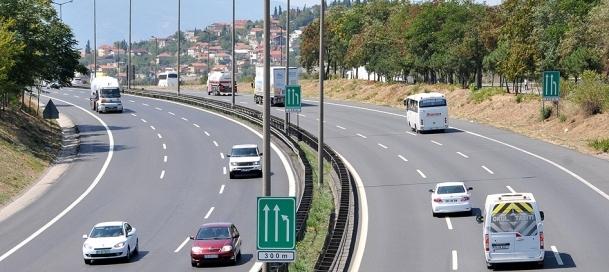 Şehir trafiği hızlanacak