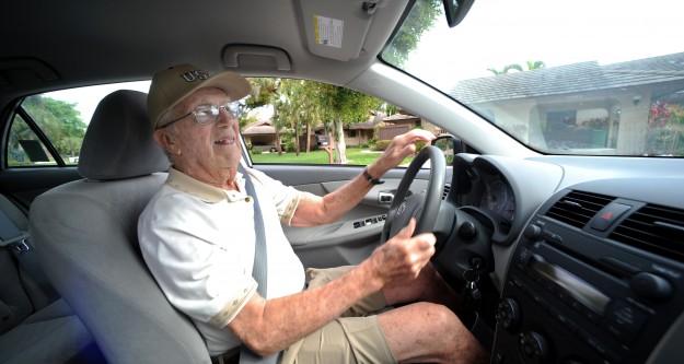 Şeker hastası sürücüler için tavsiyeler