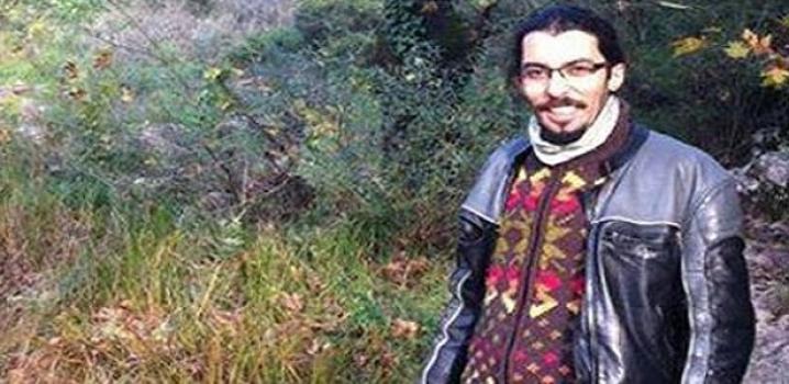Serdar Kadakal biber gazından mı öldü?