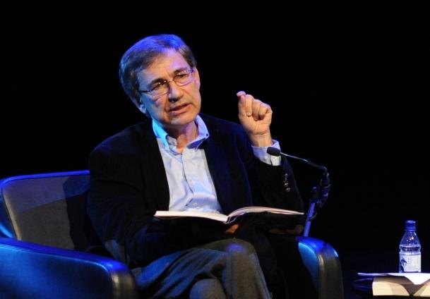 ''SessizEv'', Man Asian EdebiyatÖdülleri listesinde