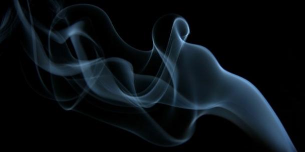 Sigara soğuk havada daha tehlikeli