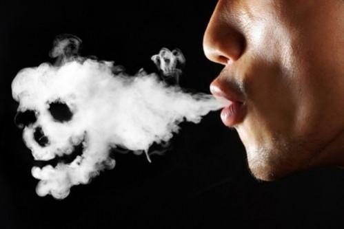 Sigarayı bırakmak için püf noktalar!