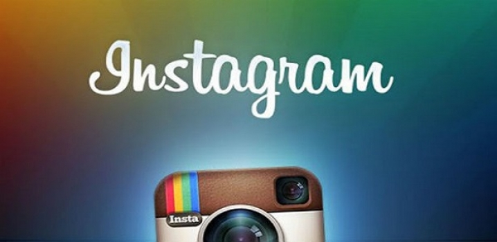 Smoothie Instagram'ı Hackledi!