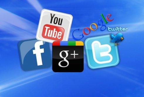 Sosyal medya dolandırıcılığı cep yakıyor