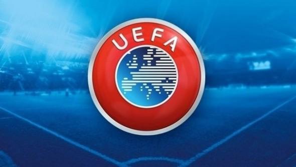 Spor Toto Süper Lig ekiplerine  Ceza rekoru;