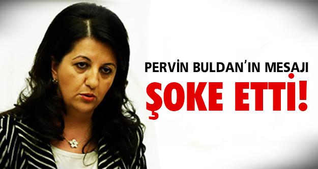 Süleyman Demirel için şok tweet!