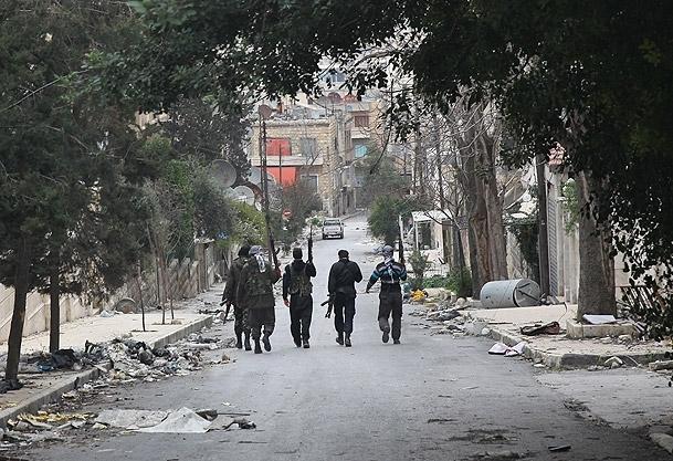 Suriyeli Türkmenler Ankara'da toplanıyor