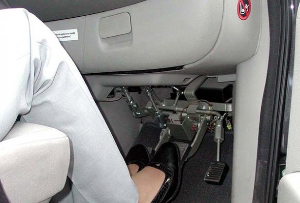 Sürücü kurslarına ''direksiyon'' soruşturması