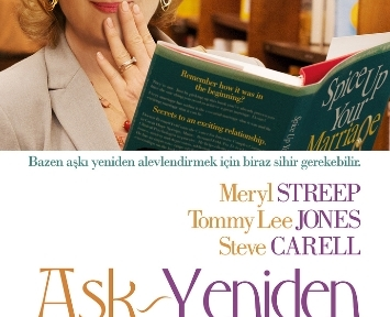 'Takip: İstanbul' vizyona girdi