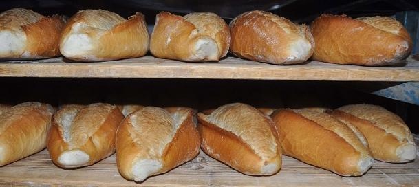 ''Tam buğday'' ekmeği daha faydalı