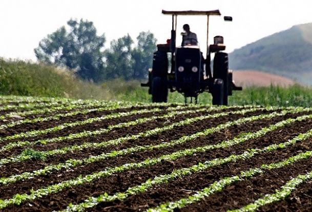 Tarım arazilerinde tek mirasçı dönemi