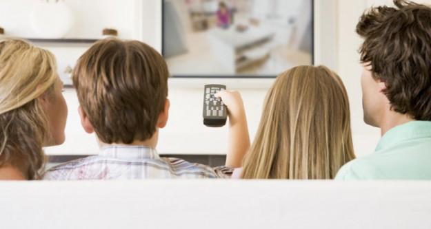 Televizyon frekansları değişiyor!