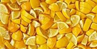 10 kat fazla vitamin !