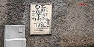 '1915 kahrolsun faşist Türk devlet'i !