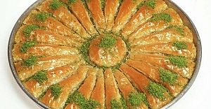 Ramazan Bayramı'nda baklavada 'fasulye' tuzağı