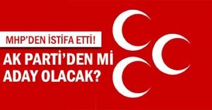Ankara bunu konuşuyor!