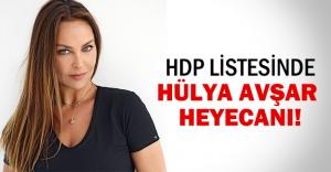HDP İstandul adayı mı?