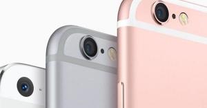Bir iPhone almak için kaç saat çalışmamız gerekiyor?