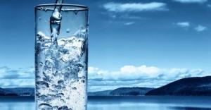 Banyodan sonra sakın su içmeyin! Eğer içerseniz…