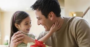 Hangi burçtan en İyi Babalar Çıkar?