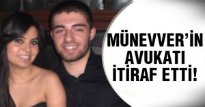Cem Garipoğlu kaçtı mı?