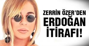 """""""Erdoğan kadar.. """""""