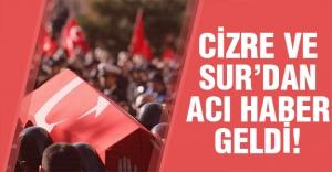 PKK'dan hain saldırı!