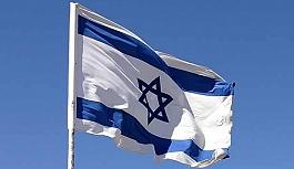 İsrail'den şok iptal!