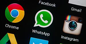 Whatsapp'ta o özelliği kapatmayanlar yandı!