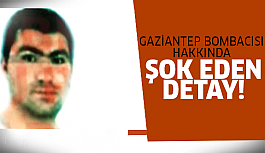 Gaziantep IŞİD hücresiyle bağlantılı...