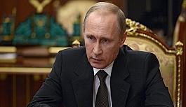 Kapalıçarşı'da Putin'i kızdıracak adım!