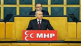 MHP kararı çileden çıkardı!