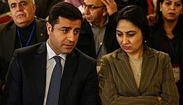 Diyarbakır'a gönderildi!