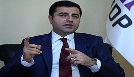 """""""Erdoğan ile görüşürüm"""""""