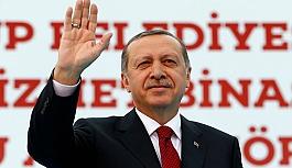 """Erdoğan """"o kararın.."""""""