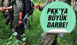 İstanbul sorumluları yakalandı!