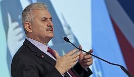 Kılıçdaroğlu'na hodri meydan!