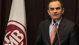 Merkez Bankası faiz indirimi kararı açıklandı!