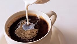 Burcunuzun kahvesi ne?
