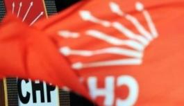 Erdoğan'ın talebine CHP'den net cevap