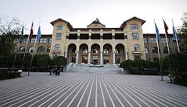 Gazi Üniversitesi'nde ilginç gelişmeler yaşanıyor!