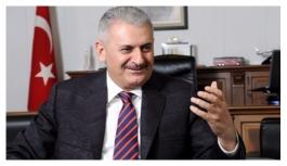 Başbakan Binali Yıldırım'dan flaş '2010 KPSS' açıklaması!