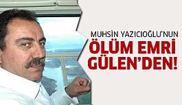 Erdoğan'a suikaste giden pilotlarla..