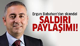 Kılıçdaroğlu'na şok eden tehdit!