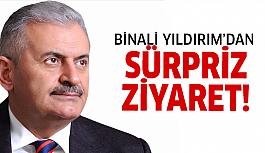 Diyarbakır'a bir ziyarette bulunacak!