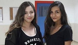 İki Liseli Öğrenci Google Ödüllerine Layık Görüldü