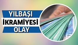 2016 Milli Piyango Çeyrek Bilet Fiyatı